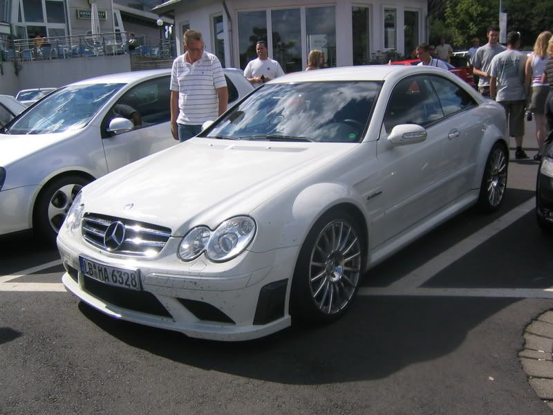 The Ibiza - new pics, from nurburgring :) pg 4 - Page 3 IMG_0016