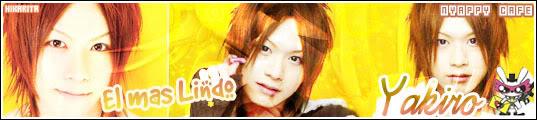 Sexualidad Yakiro1