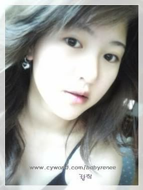 Girl hop Quoc Riangheekor4