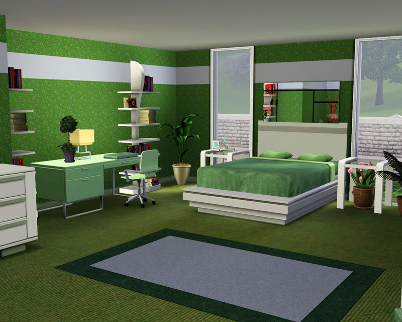Shenton: A Family Suburban Home 4-3