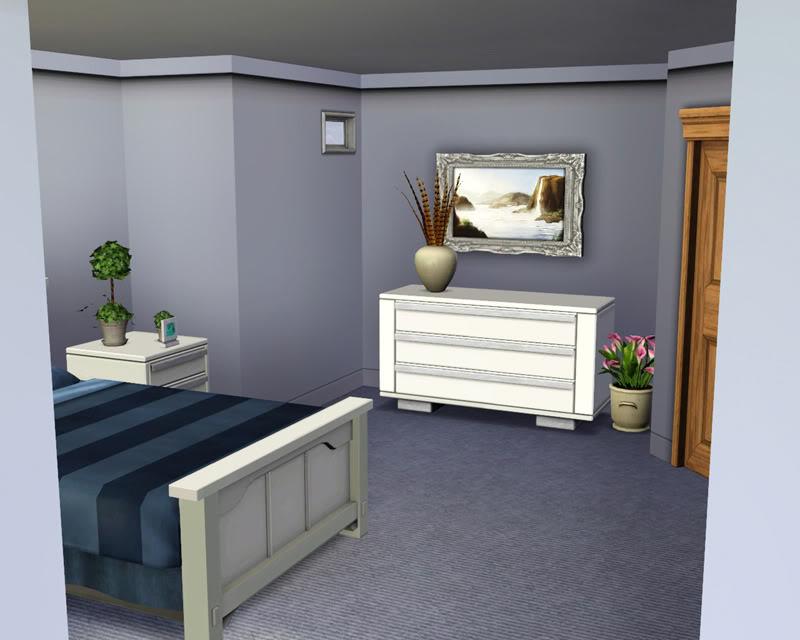 Shenton: A Family Suburban Home 6-2