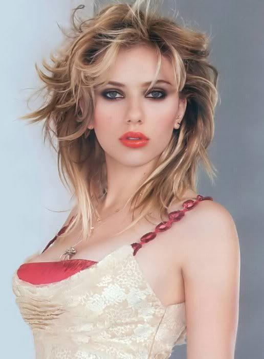 Sex, drugs, rock & more!  #Libre - Página 4 Scarlett_Johansson_010-copia