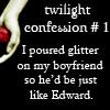 Avatars Twilight_confession01