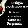 Avatars Twilight_confession02