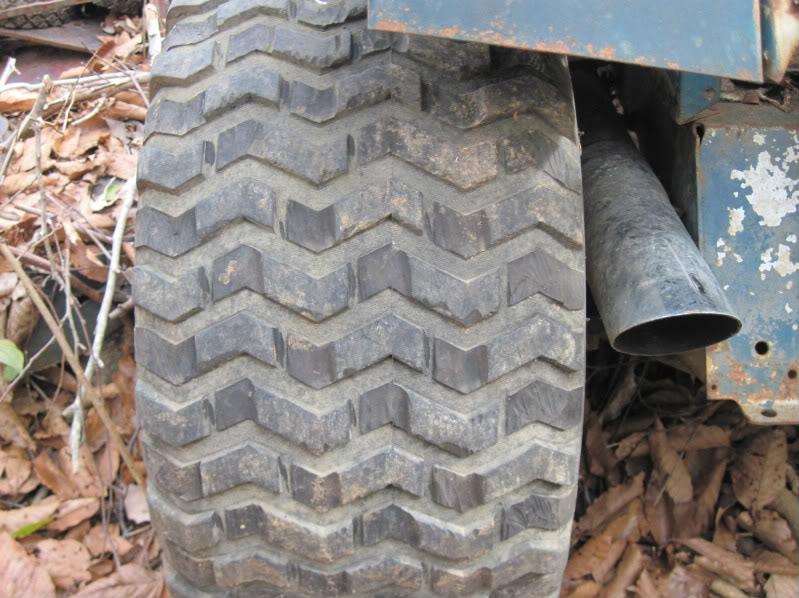 Mud tires? 006