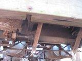 Manual Rack Th_012