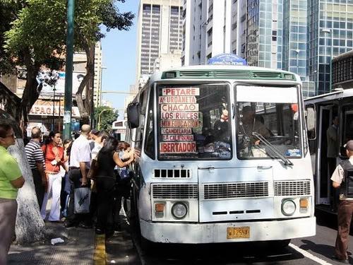 ¿Nuestra cultura es infringir señales de tránsito? 21A01E925
