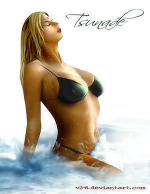 Tsunade como todos sus fans de naruto la kerian ver¡¡¡ Tsunade__Swimsuit_Edition_by_v2_6