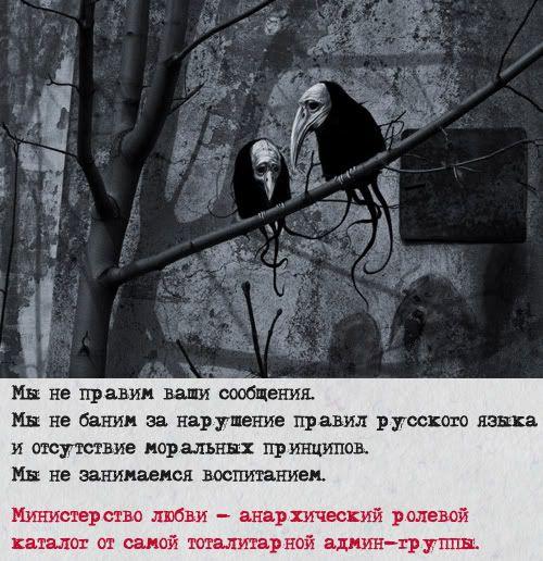 Реклама - Страница 4 Add01