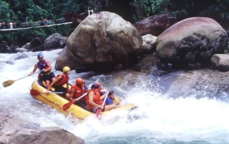 Deci Lo Que Quieras Rafting2