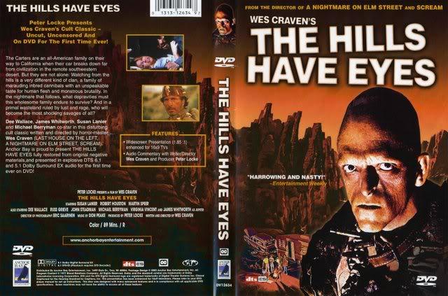 تحميل فيلم الرعب القديم Download - The Hills Have Eyes 1977 The_Hills_Have_Eyes_1977-front