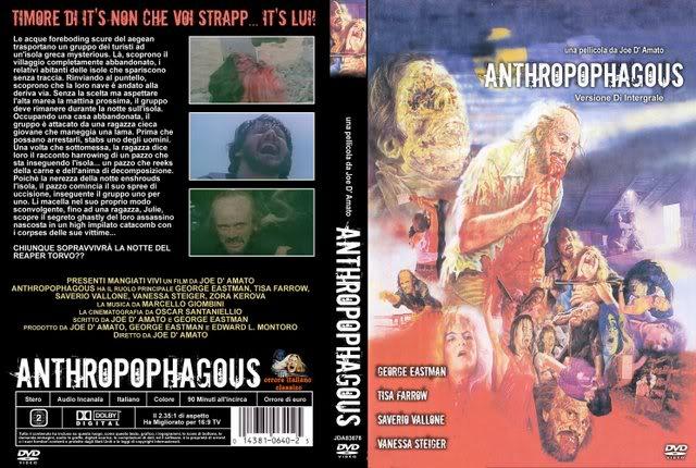 تحميل فلم الرعب (Antropophagus (1980 Aaa4676443-1
