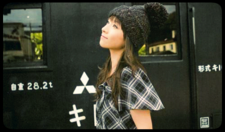 。・ Mikuni Shimokawa ・。 Mikunihead_zpsz4odb2uv