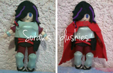 .。.:* My plushies *:.。. Spexample1_zpstn8wvtxn