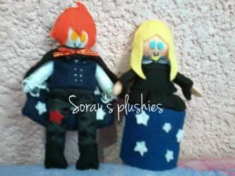 .。.:* My plushies *:.。. Spexample3_zpsavpnkumw