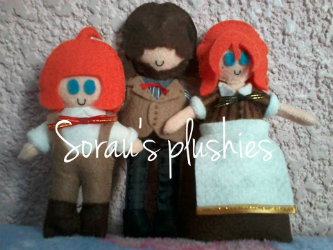 .。.:* My plushies *:.。. Spexample_zps9ia4ald2