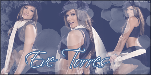 Eve Torres Signatures Eve001copy
