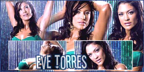 Eve Torres Signatures Eve003copy