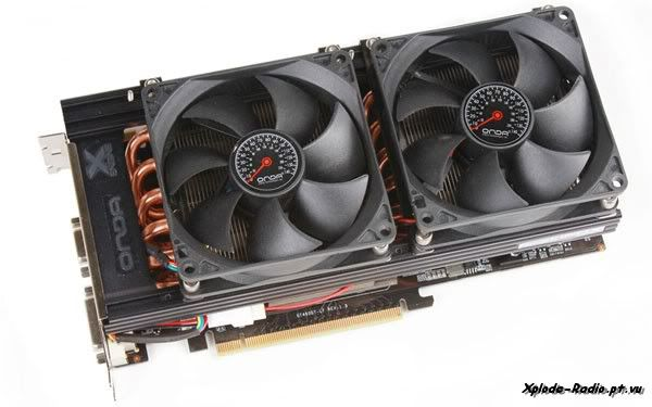 ONDA Unveils GeForce GTX 550 Ti with 1536 MB of Memory 116a-2