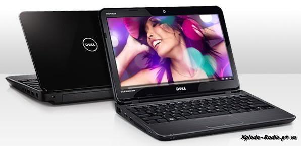 Dell Intros AMD Brazos Platform-based Inspiron Notebooks 16a-4