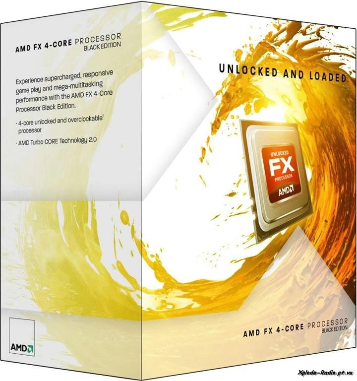 AMD FX ''Zambezi'' Processor Box-Art Revealed 76d