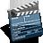 Cinema Trailers