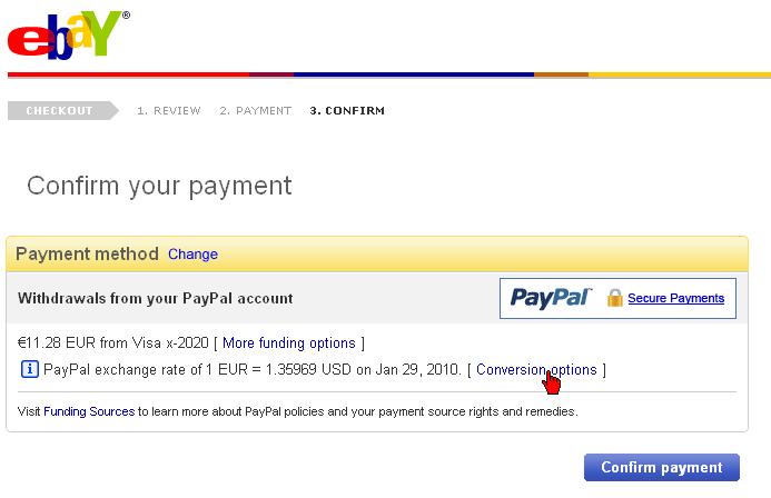 Compras por Ebay... - Página 3 Payment-1