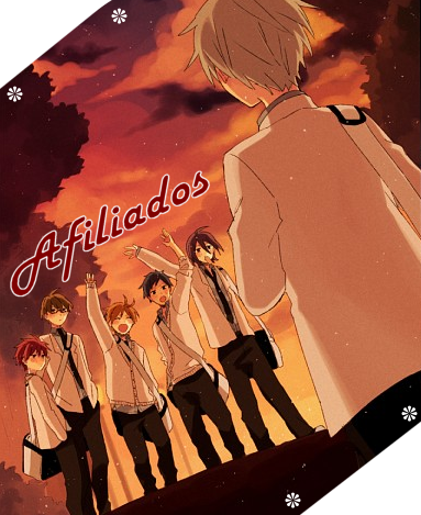 Hayate School - Portal Afiliados_zpsaac71d62