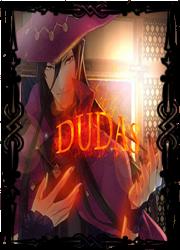 Ray's Secret Journal  Dudas01_zps913307e3