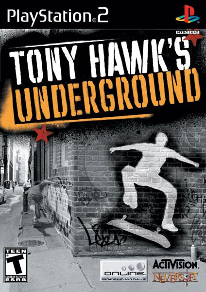 Tony Hawk's Underground Sony_playstation_2-tony_hawks_under