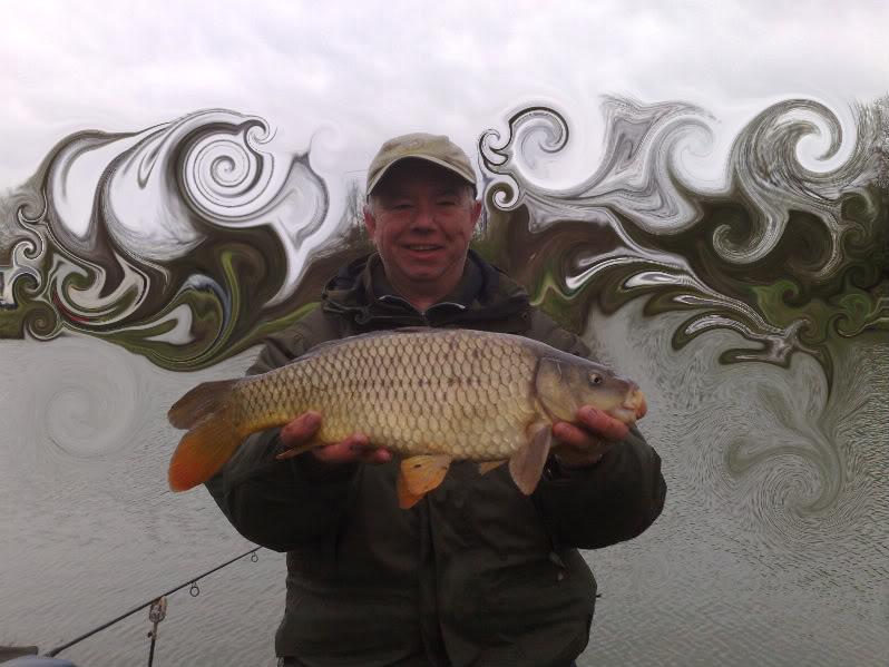 Been to a new pond 5-6lbcarpfromhorseshoepond-1