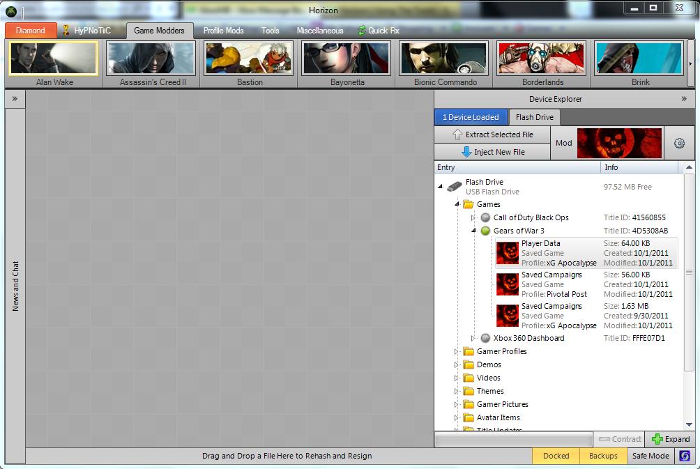 GoW3 Editor Capture-2