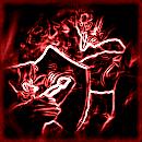 Legendary Graphics FinalBattle-1