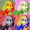 Legendary Graphics PurpleLink-1