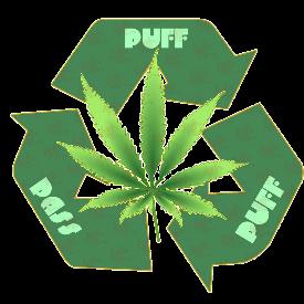 THC DEAD FRONTIER THREAD. Puffpuffpassavi-1