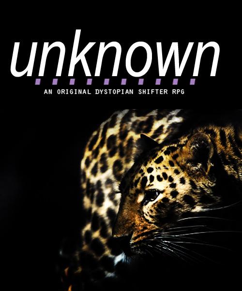 UNKNOWN- shifter distopia brand new Animaladd_zps200495d2