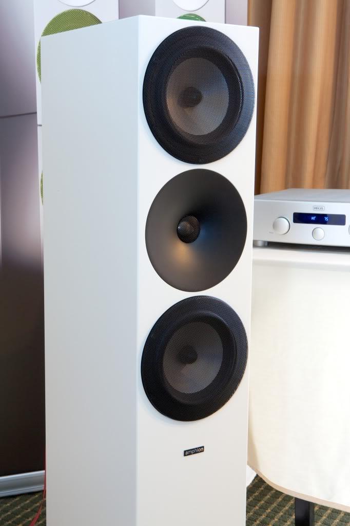 Cajas acústicas Amphion: opiniones? CT6A1093a