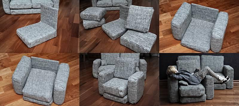 Dīvāni un dīvāni - Page 2 DSC_7641