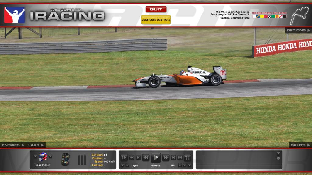 Next season car Untitled-3_zps971e339b