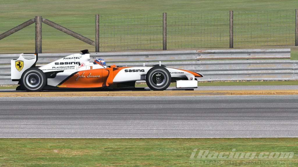 Next season car Juho-2