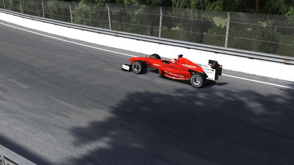 2013 ♦ Season 3 ♦ Week 04 ♦ Circuit Gilles-Villeneuve Sas_zps2f0ce00c