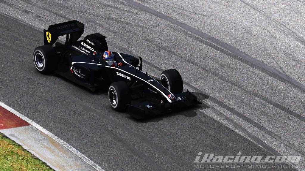 Next season car - Page 2 Sasnew2