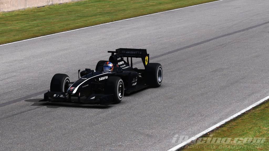 Next season car - Page 2 Sasnew3