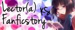 ☆°°Lector(a) Fanficstory KS°°☆