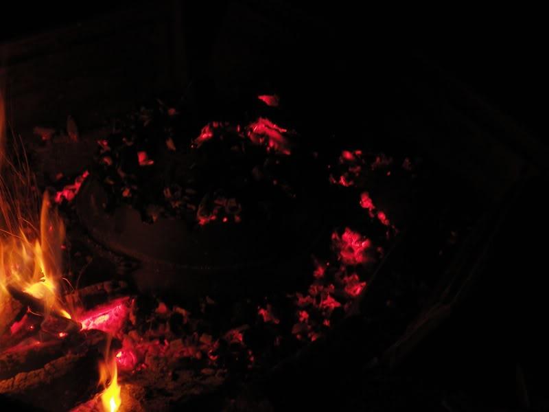 Sizif peka u Hobit kući IMGP3793