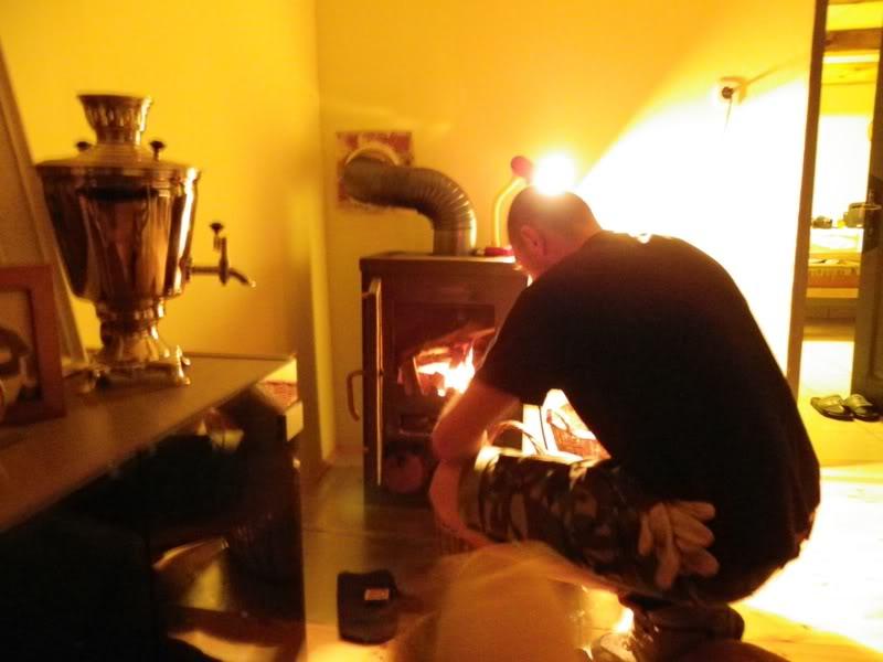 Sizif peka u Hobit kući IMGP3895