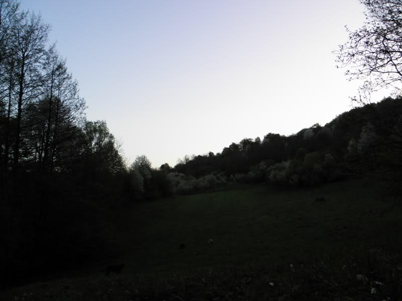 2 dana Hrastovaćke gore  P4100252