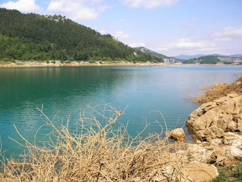 Krušićko jezero P8250045