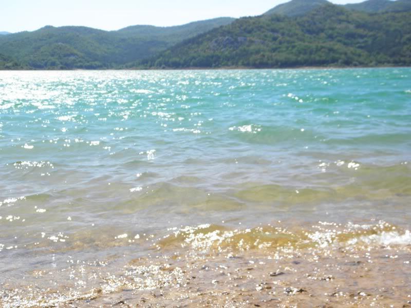 Krušićko jezero P8270076