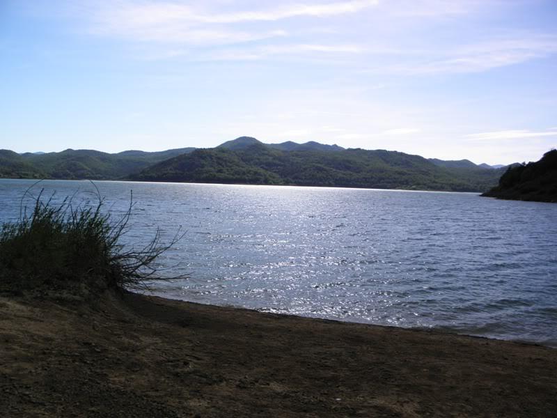 Krušićko jezero P8270209